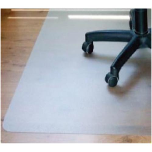 Защитный коврик Прямоугольник 90х120