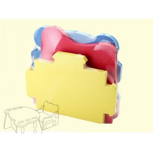 Столик детский КИТ01-1
