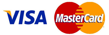 visa-and-master-card 1